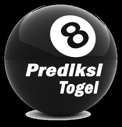 8 Prediksi Togel