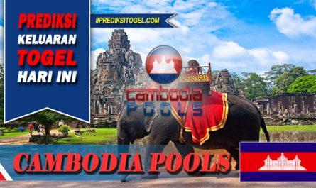 Banner 8 Prediksi Togel untuk Prediksi togel Cambodia CMD