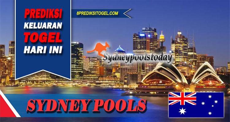 Banner 8 Prediksi Togel untuk Prediksi togel Sydney Pools SYD Pools