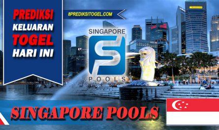 Banner 8 Prediksi Togel untuk Prediksi togel Singapore Pools SGP Pools