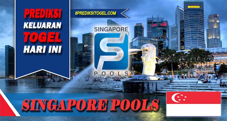 Prediksi Togel Singapore – Minggu, 29 Maret 2020